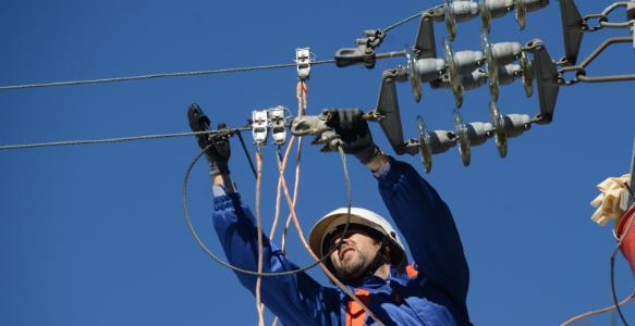 Qualche misura di sicurezza per ridurre il rischio elettrico