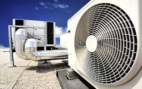 L'estate è alle porte: quale climatizzatore scegliere?