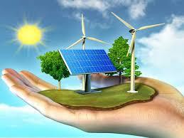 Risparmiare in casa con l'energia solare: l'impianto fotovoltaico