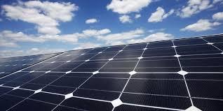 Cos'è un pannello fotovoltaico e come funziona